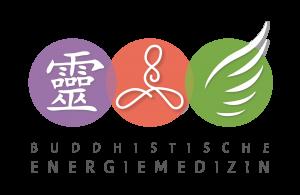 buddhistische_Energiemedizin_LOGO-01